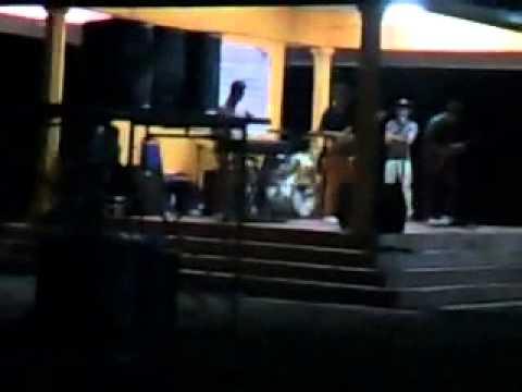Lantana - Rozita ( Live Kg Tok Dor )