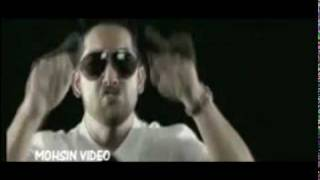 ALOO CHAAT DJ REMIX