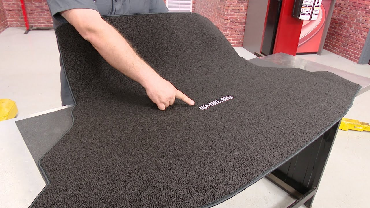 car floor lloyds luxe lloyd unspecified mats