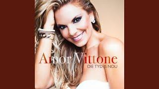 All Tracks - Amor Vittone