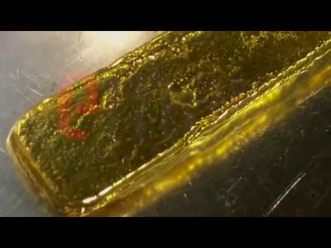 Emak Refining & Recycling- Gold Refining