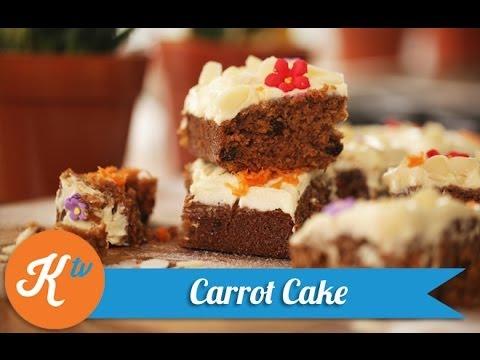 resep-kue-bolu-wortel-(carrot-cake-recipe-video)-|-melati-putri