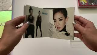 2NE1 Album Collection (2020)