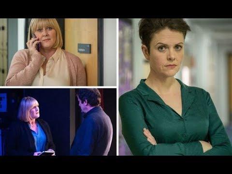 Download Last Tango in Halifax: Will Caroline suffer break down? Star teases details [News]