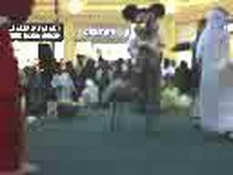 omar fadel qatar