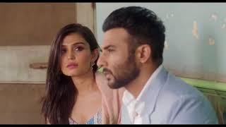 Soch Na Sake Full Video Song   Heart touching love story   Cute love story   Hindi songs