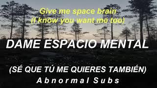 Blur - Swamp Song (Lyrics/Sub. español)