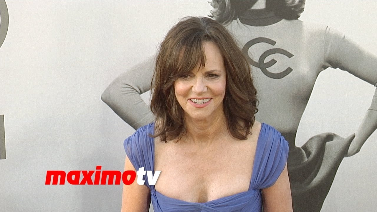 sally field 2014 afi life achievement award arrivals youtube