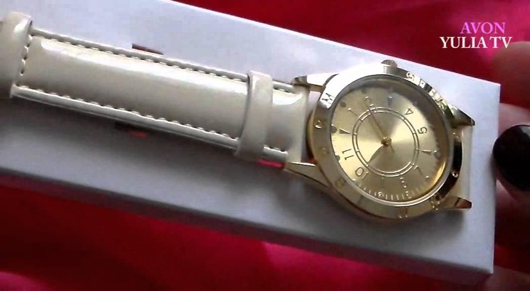 Как один из лучши китайски интернет-магазинов, gearbest предлагает купить недорого женские кварцевые часы высокого качества. Покупайте женские.