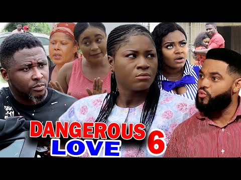 Download DANGEROUS LOVE SEASON 6 -
