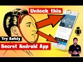Secret Android App on Google Playstore Addictive App for Android Smartphones | Hindi