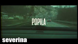 Смотреть клип Severina - Popila
