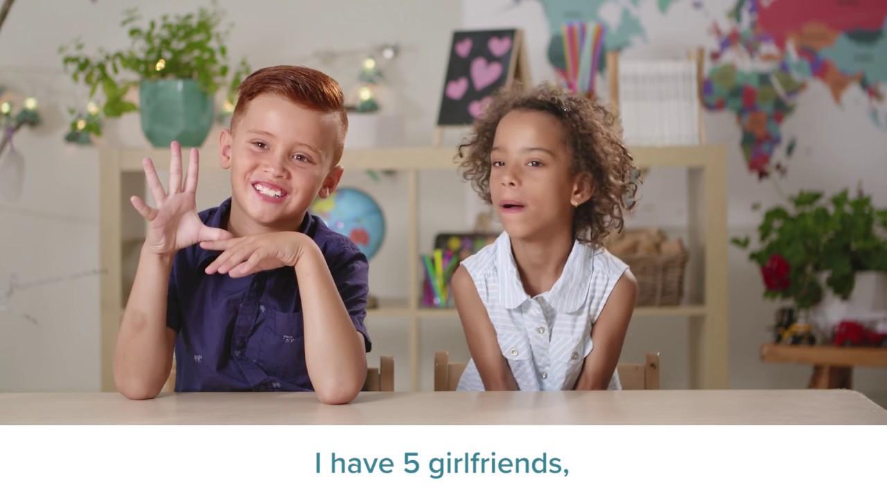 6 Dating 5 Über 45 Dating-brisbane