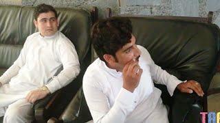kamakal Khan new video