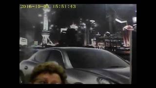 видео Правила страхования КАСКО и ОСАГО «РЕСО Гарантия»