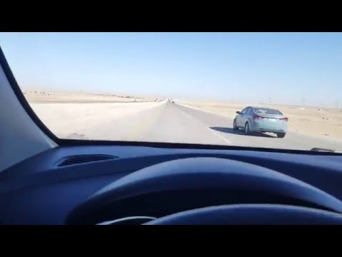 Hyundai Santa Fe 3.3L 2014 Topspeed
