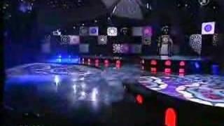 Turkey - Anadolu Atesi - Sultans Of The Dance