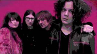 60 feet tall the dead weather