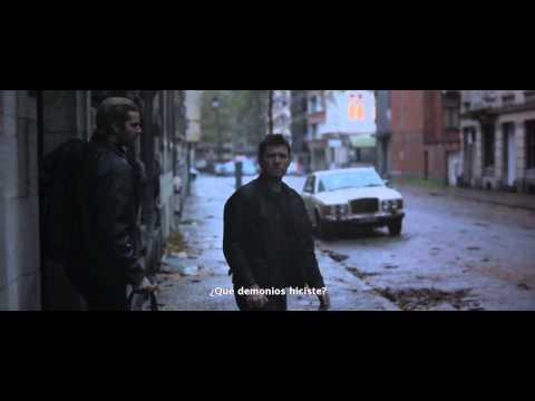 Trailer do filme Rapto para Matar
