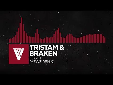 [Trap] - Tristam & Braken - Flight (AZWZ Remix) [Free Download]