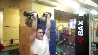 Доношение гирями:67кг(35+32);70кг(38+32);73кг(41кг+32кг). 73kg kettlebells two hands anyhow.BWT-66kg
