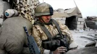 Afghanistan.The.Battle.For.Helmand.2011 PART 2