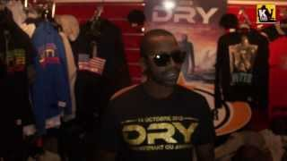 Download Video DRY (WATI B) - Je Fais pas du Rap depuis Hier - KAMOSS PRODUCTION MP3 3GP MP4