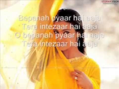 Krishna Cottage Song Suna Suna
