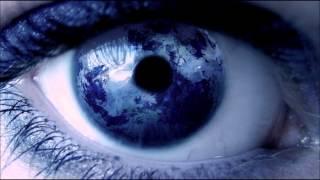Push - Universal Nation (Orjan Nilsen Remix)