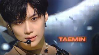 [Stage Mix] 태민(TAEMIN) - 일식(BL…