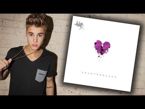 Justin Bieber's