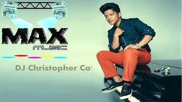Bruno mars (Club mix-Max music)