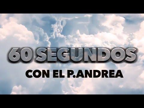 """FERNANDO ALARZA, CORRIENDO 30 MINUTOS A 3'05""""/KM... TRAS NADAR Y BICI   Revista Triatlón from YouTube · Duration:  37 seconds"""