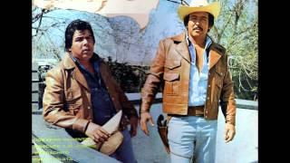 luis y julian armando martinez.wmv YouTube Videos
