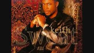 keith sweat in the rain