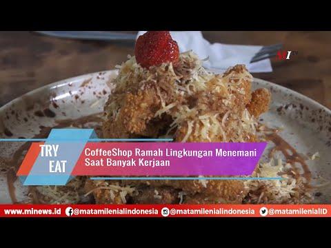 try-eat-|-coffeeshop-ramah-lingkungan-menemani-saat-banyak-kerjaan