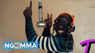 Download Lagu SHO MADJOZI - John Cena Kenyan Parody African Comedy Padi Wubonn MP3