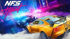 Need For Speed Heat ★ Autos & Tunen ★ 1440p60 PC Gameplay Deutsch German
