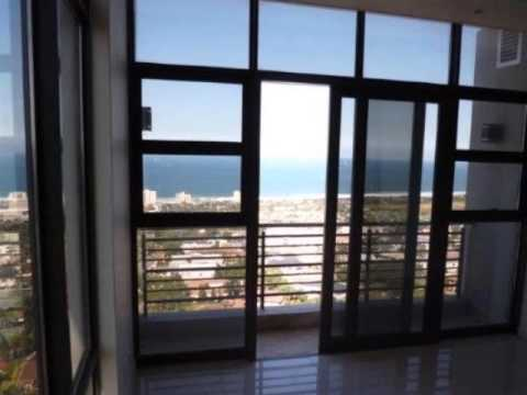 3.0 Bedroom Penthouse To Let in Umhlanga Ridge, Umhlanga, South Africa for ZAR R 30 000 Per Month