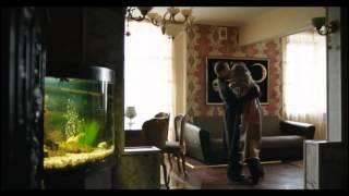 Небо падших - Трейлер 720p