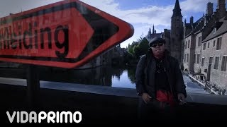 Смотреть клип Ñejo - No Lo Pienses Mas