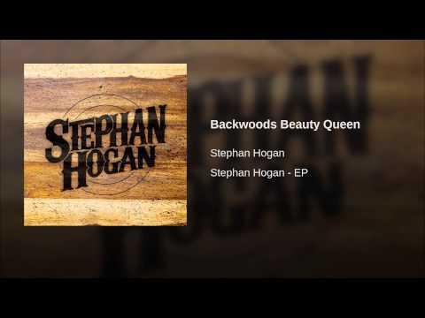Backwoods Beauty Queen