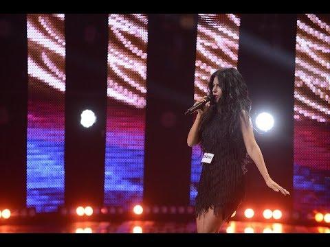 The X Factor Romania