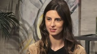 The Lindsay Shepherd Affair: Update