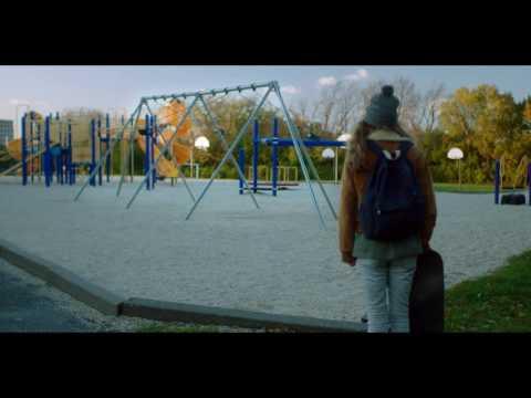 Trailer Las Posesiones de Tess