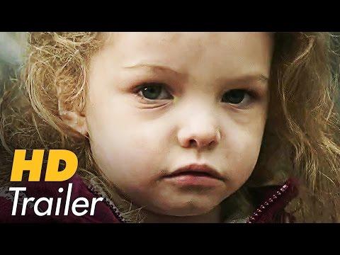 BETWEEN Season 1 TRAILER (2015) New Netflix Series