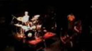 Carcass - Genital Grinder Live 1990