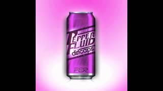 Dirtcaps - Pepper Fluid (Original Mix)
