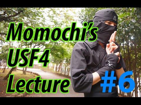 Chocoblanka a Momochi datovania