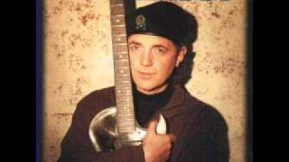 Phil Keaggy Only You (Can wash My Sins Away).wmv